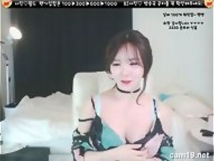 [EnglishSub] IPX-243 Javmix (English Sub) My Girlfriend's Younger Sister Comes On To Me Hard With Her Big Tits Out Kana