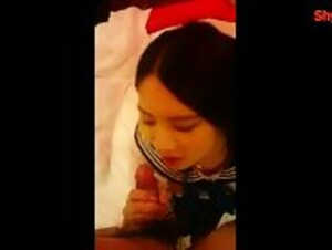 Japanese Model Hot Private Sex