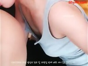 JUX-504 Jav 中文 字幕 Rural Married Woman's First Time Shots Documentary Aizuwakamatsu Edition Wami Nagauchi