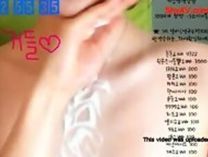 NHDTA-780 Woman Of Tight Skirt That Is Forcibly Inserted