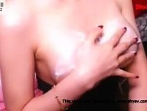 SDSI-003 Professional, Kindergarten Teacher Shimazaki Yui AV Debut