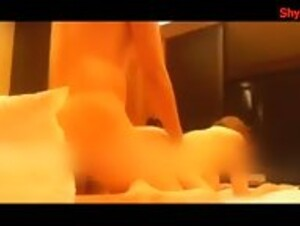 GAR-371 Like It NO.1 Chara Uchi Queen You Find In Osaka
