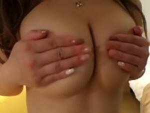 SSNI-181 The Best Erotic Happening In Life! Super Lucky Girls Situation Yumeo Aika