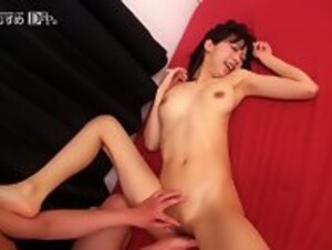KAWD-884 When I Meet Eyes With Me Real Sister Idol Seduction