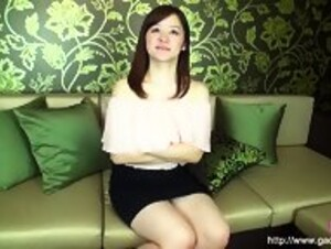 Honjo Suzu Uncensored Leaked STAR-948 無碼流出 本庄鈴 無修正