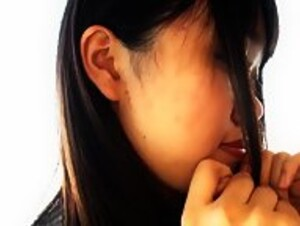 FC2PPV-1174929 JAV あんり 破坏版 MUTEKI Anri Uncensored Leaked 無碼流出 無修正 高清版 720p HD
