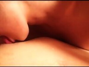 JAVPLAYER 31082019004 JAV Uncensored Leaked 破坏版 破壞版 無碼流出 無修正 SNIS-557 AOI 葵 あおい - JAV Player - Uncensored JAV Porn Videos
