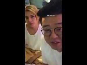 HUSR-154 jav 한글 자막 Absolutely No Fat! Sexy Abs! Sporty Sex With Girls With Hot Athlete Bodies - It's The Best! Los Angeles Hotties On Active Duty